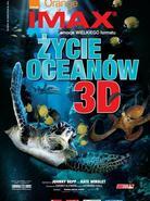 Życie Oceanów 3D