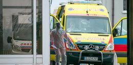 Koronawirus w Polsce. Będą kolejne obostrzenia?