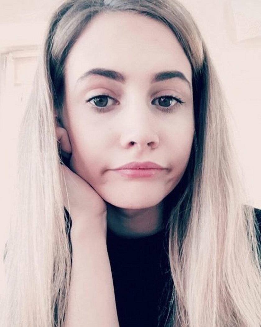 Olga Garska