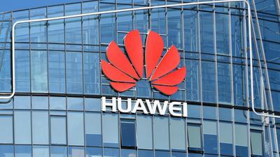 Huawei P50 będzie miał globalną premierę