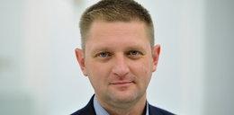 Poseł Rozenek: Kaczyńskiego inspiruje Hitler