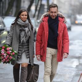 Kinga Rusin i Piotr Kraśko - przyjaźń damsko-męska istnieje? Te zdjęcia mówią same za siebie