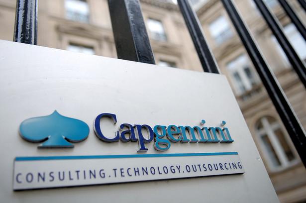 Francuska firma Cap Gemini i amerykański Intel Corp. mają one wkrótce zaoferować konsumentom i przedsiębiorstwom użyteczności publicznej komputery w wersji tableta, które będą wyposażone w systemy zarządzania energią.