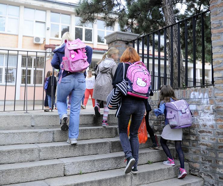 Skola 3 foto V Lalic-1