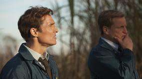 Harrelson i McConaughey na tropie zbrodni