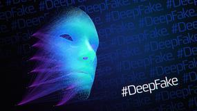 Deepfake: Legalny, na granicy prawa, poza regulacją