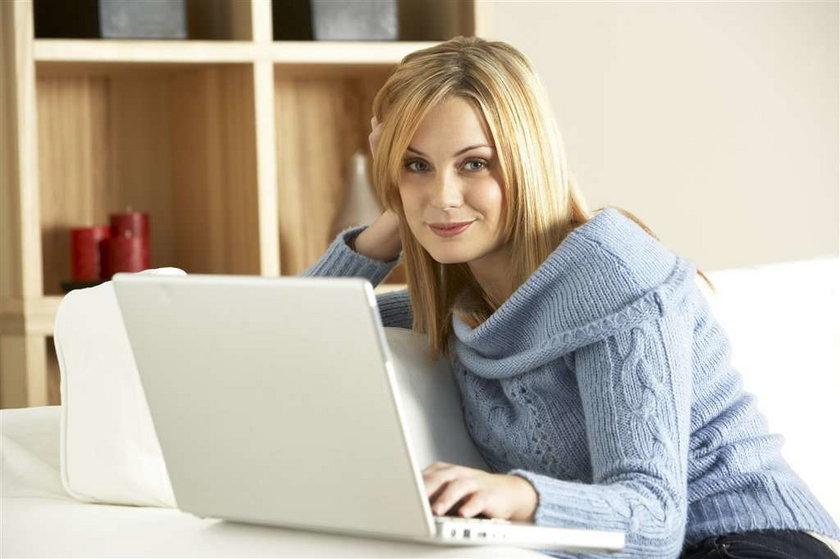 Ranking kont osobistych z dostępem przez Internet - czyli jakie konto warto obecnie wybrać