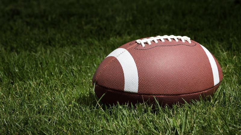 Futbol amerykański (Ofsajd)