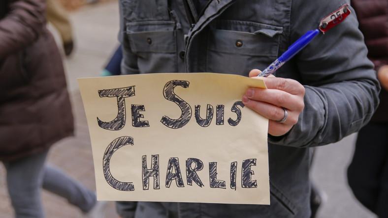 Więcej policjantów dla ochrony żydowskich szkół we Francji