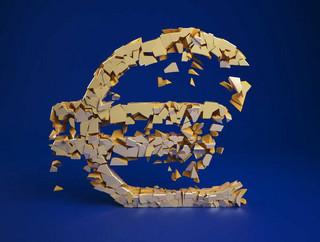 Kraje bez euro powinny dać gwarancje, by wejść do wspólnego nadzoru