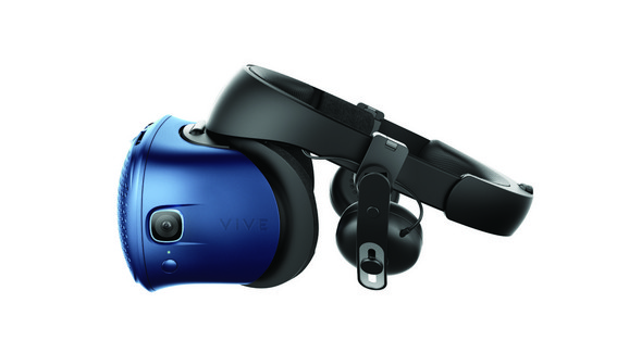 HTC Vive Cosmos je u prodaji od 3. oktobra