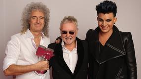 Queen wystąpi w Polsce