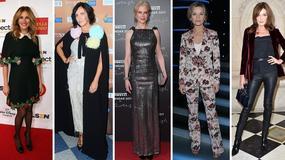 Gwiazdy, które kończą w tym roku 50 lat: Małgorzata Foremniak, Julia Roberts, Kayah... Kto jeszcze?