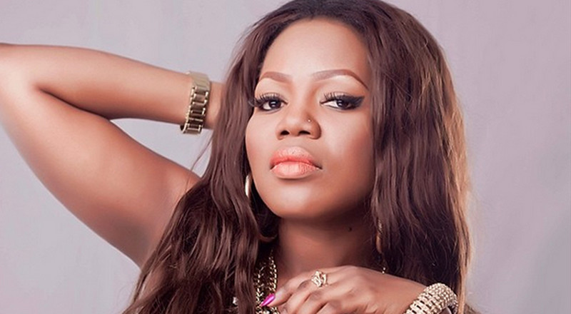 Not healthy to date your manager; Mine beat the hell out of me over jealousy - Mzbel