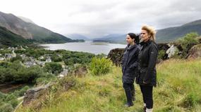 """""""Loch Ness"""" od 29 października na kanale 13 Ulica"""