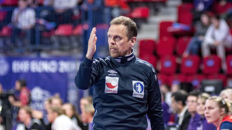 Thorir Hergeirsson
