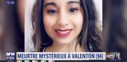 Tajemnicza śmierć 23-letniej Sandry. Wcześniej wysłała tajemnicze zdjęcia