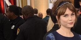 Ida komentuje Oscary: To była jednorazowa przygoda