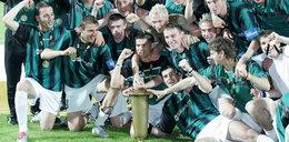 Korupcja w piłce nożnej. PZPN odebrał Groclinowi Puchar Polski z 2005 roku