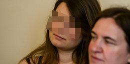 Córka radnej PiS przesłuchana. Nie zgadniesz, w jakim charakterze!