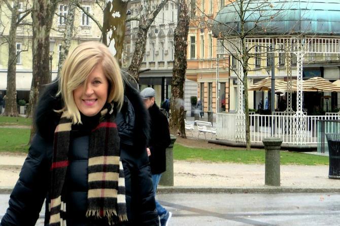 Sa 49 godina dobila je otkaz i mislila da je to kraj njene karijere: Onda joj je sinula IDEJA i danas je prati CEO BALKAN