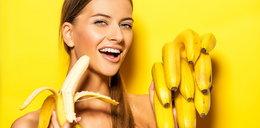 Ten tani owoc pomoże ci w walce z trądzikiem