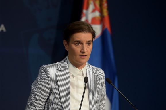 Serbia News - Page 31 DAXk9lLaHR0cDovL29jZG4uZXUvaW1hZ2VzL3B1bHNjbXMvTmpVN01EQV8vMzk0ZWZjZWE1MjZkYTNjNzNjMjQ5NjJmODcyMjEzMjguanBnkZMCzQJCAIEAAQ