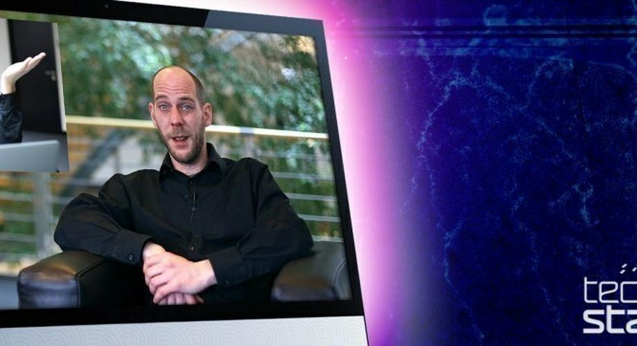 TechDuell: LCD oder OLED – was ist besser für Smartphones?
