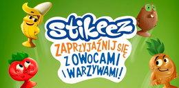 """Lidl kopiuje promocję Biedronki. Wprowadza """"świeżaki"""""""