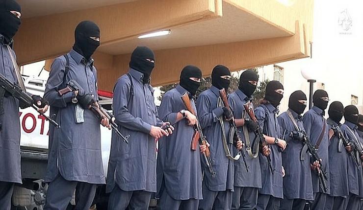 isis propagandni video6 print skrin ISIS