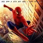 """Soundtrack - """"Spider-Man"""""""