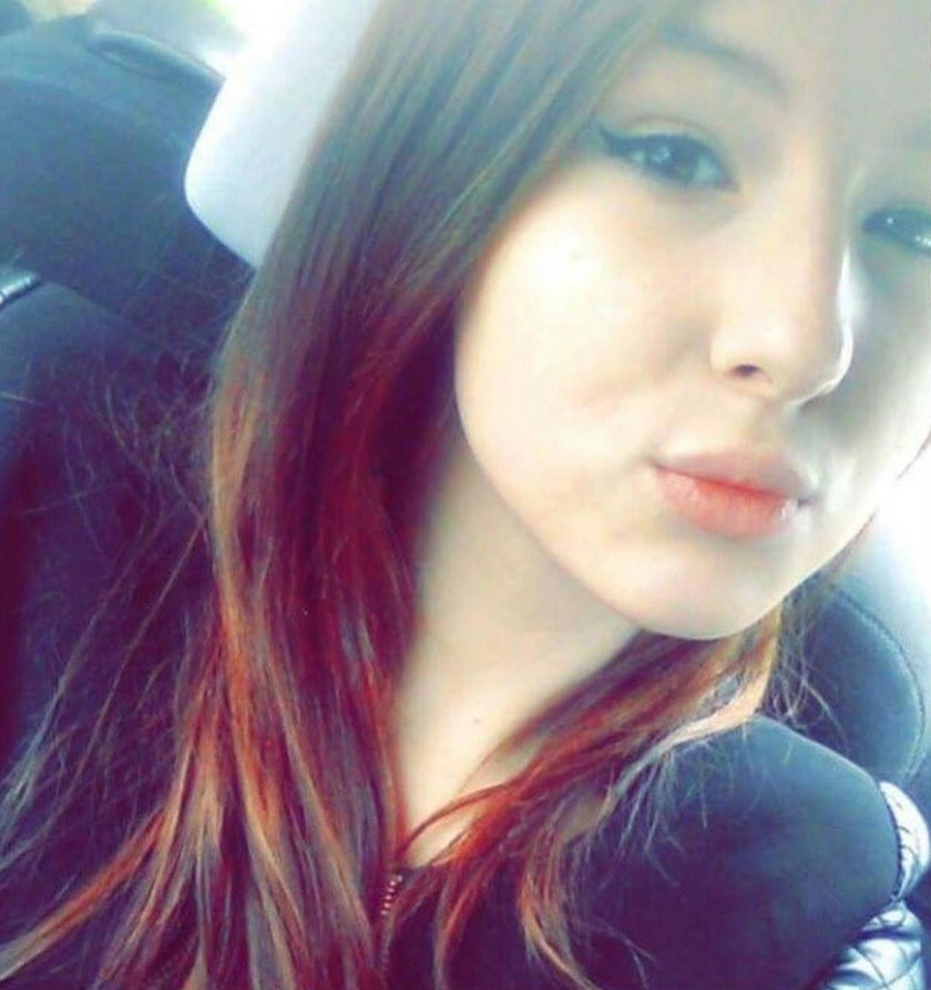 Tragiczna śmierć w Tryńczy. Znamy datę pogrzebu nastoletnich sióstr