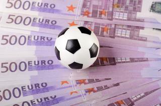 Spamerzy i oszuści internetowi są już gotowi na Euro 2016. Uważaj na fałszywe maile
