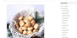 Śliżyki u Komorowskich. Co to takiego?