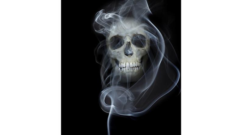 Nie obrzydzajcie palenia