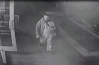 USA: Schwytano podejrzanego ws. ataków w Nowym Jorku i New Jersey