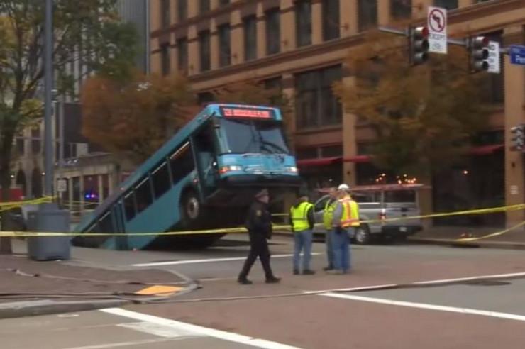 autobus rupa