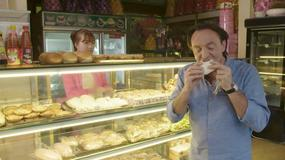 Mapa Smaków - Jak nie jeść klusek Banh Bao