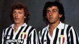 Boniek opowiada, jak z Platinim wchodzili do ekipy Juventusu