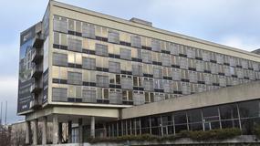 Muzeum Narodowe w Krakowie kupiło dawny hotel Cracovia