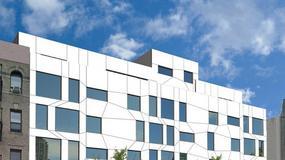 W Nowym Jorku powstaje pierwszy pasywny budynek