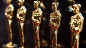 Który nominowany do Oscara film musisz obejrzeć?