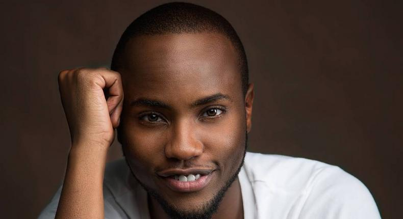 Nick is the first Kenyan celeb to host the AMVCAs.