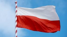 Jest oświadczenie grupy Contra Mundum. Zespół miał wziąć 150 tys. zł na promocję Polski i zagrać tylko dwa koncerty