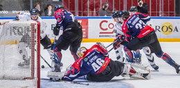Koniec sezonu w polskiej lidze hokeja! Władze PHL wyłoniły mistrzów kraju