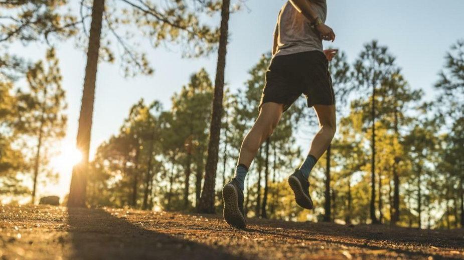 bieganie-latem