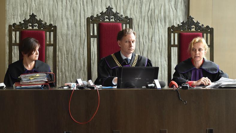 Sąd stwierdził, że uchwała Rady Miasta Zakopane jest wadliwa