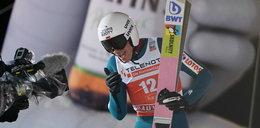 Skoki narciarskie w niedzielę. O której zaczyna się konkurs? Gdzie oglądać?