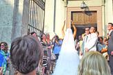 svadba 104_RAS_foto nemanja kostic