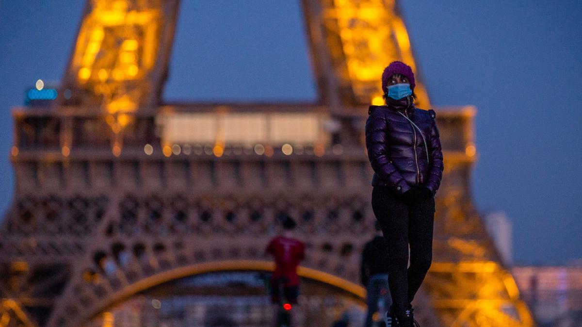 Koronavírus: Franciaországban ismét engedélyezik a vallási szertartásokat